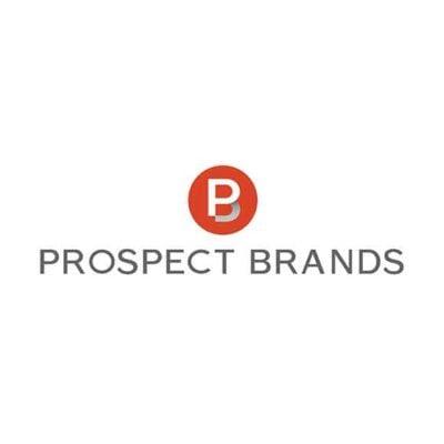 Logo for Portfolio Page
